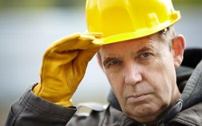 Lavoro più sicuro ad ogni età