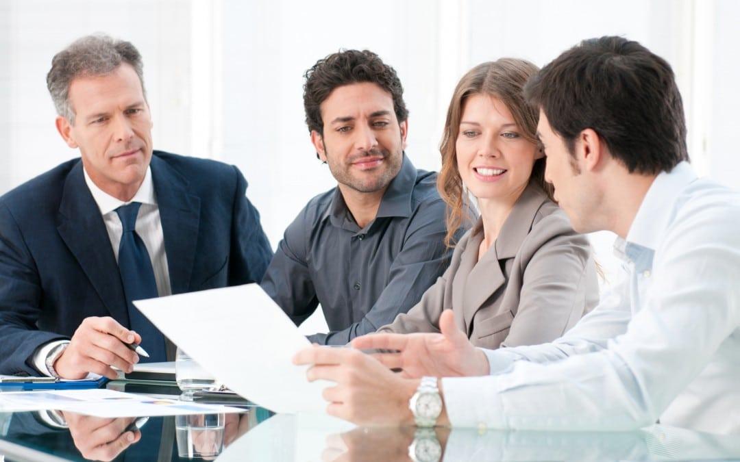 Corso Valutazione e gestione del rischio stress in azienda