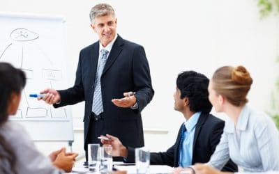 Corso Le regole d'oro della leadership