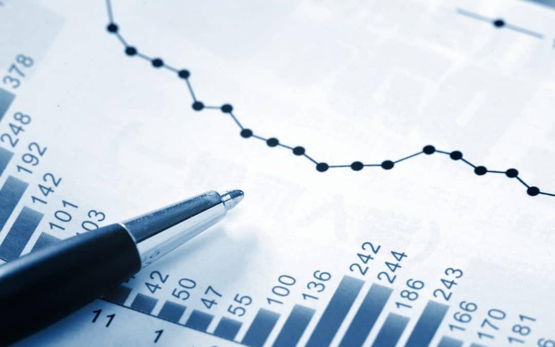 Corso Eventi Sentinella e Calcolo dei Costi dello Stress