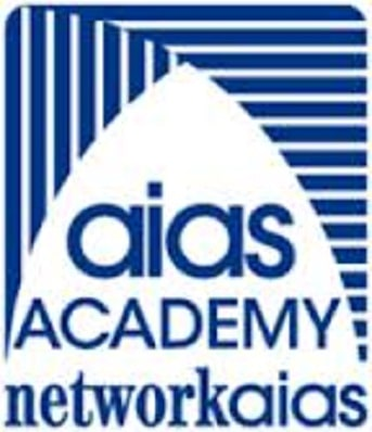 Aias Academy