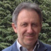 Claudio TOSONCIN
