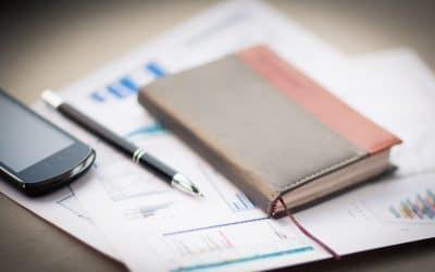 Documenti rilevanti per la gestione del rischio stress