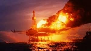 Piper Apha, Analisi di un disastro (Video – English)