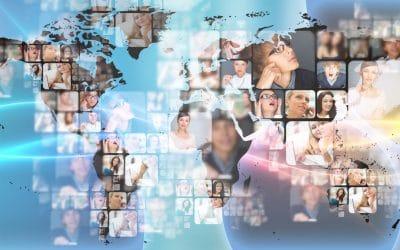 Altri siti internazionali autorevoli nel campo della salute e sicurezza sul lavoro