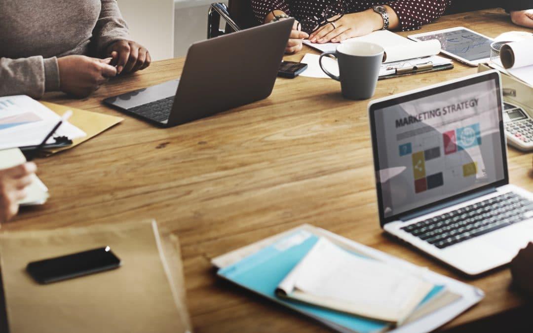 Corso Misure di riduzione del rischio stress e per il miglioramento del benessere organizzativo