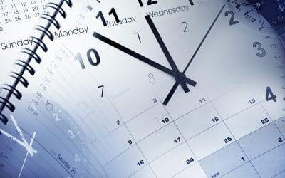 Come ridurre gli infortuni nel tragitto casa-lavoro