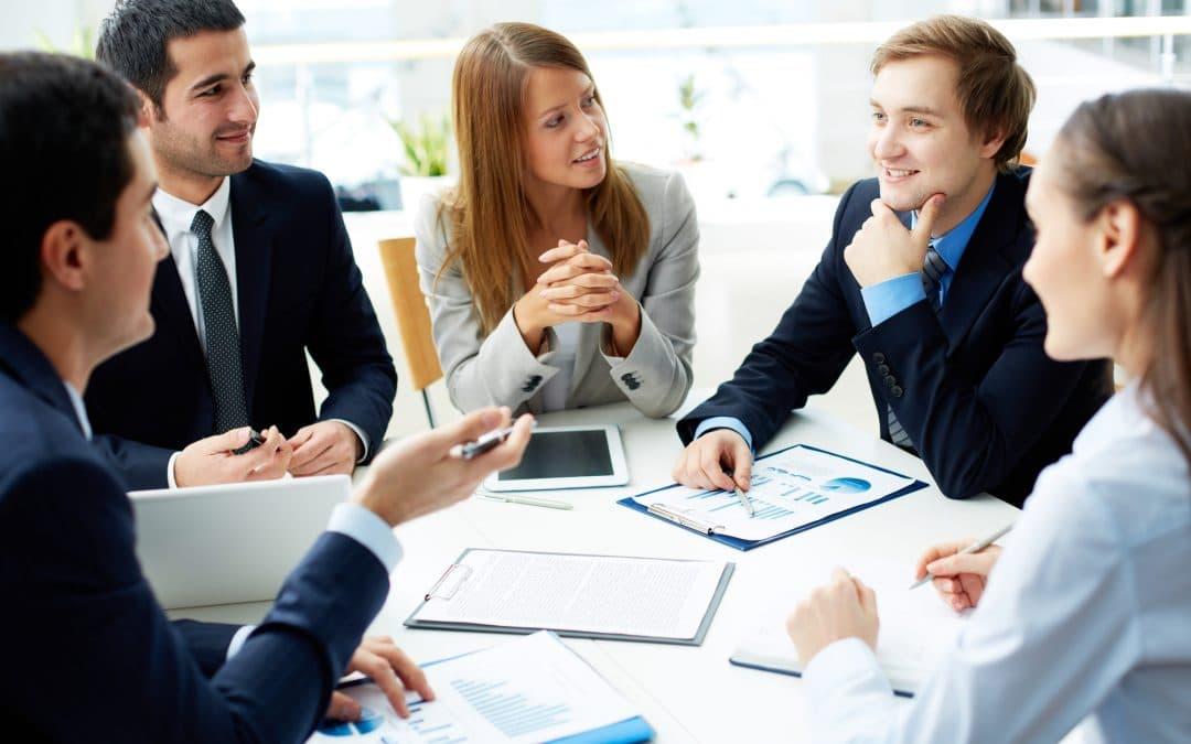 La prevenzione delle violenze nei luoghi di lavoro: Formare i dipendenti