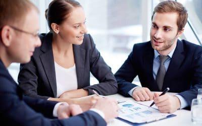 La prevenzione delle violenze nei luoghi di lavoro: Sviluppare strategie organizzative