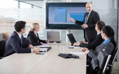 Formazione Manageriale