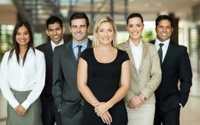 Analisi delle diversità aziendali