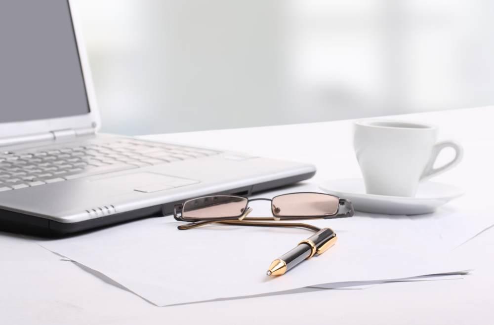 Smart working: consulenza sulla valutazione dei rischi ergonomici nel lavoro agile