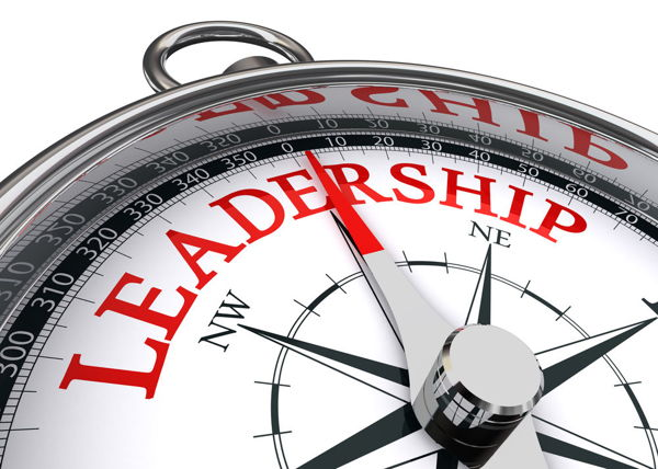 Corso Stress leadership workshop