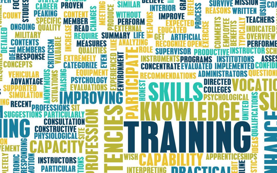 Corso Sicurezza Comportamentale: Comportamenti Sicuri, i Diversi Approcci