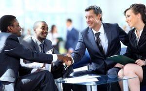 Sicurezza: come negoziare le priorità e le risorse in azienda