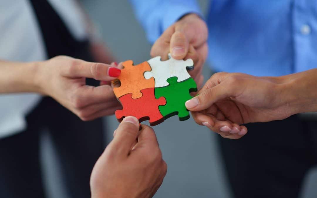 Ridurre i rischi a livello ALARP secondo la norma ISO45001:2018 e secondo altre fonti