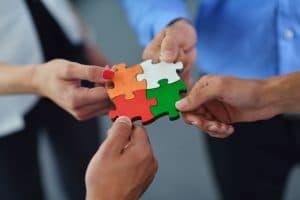 Cesvor - Ridurre i rischi a livello ALARP secondo la norma ISO45001:2018