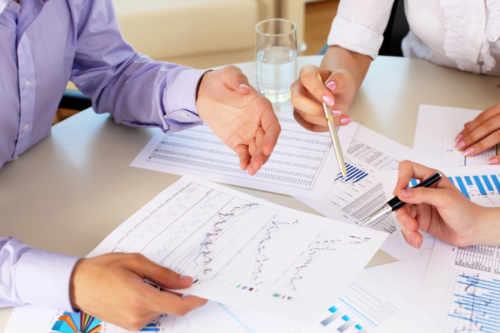 Corso Come scrivere procedure efficaci, sia gestionali che di lavoro sicuro
