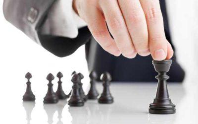 Aggiornamento dirigenti: Corso in forma di Business Game