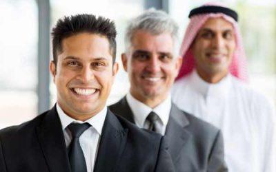 Gestione dello Stress in Azienda: Corsi Pratici per Manager