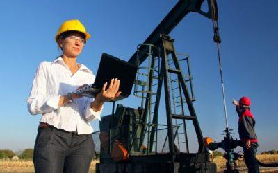 Valutazione rischio stress lavoro correlato. Norme e buone prassi