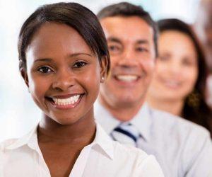 gestione diversità