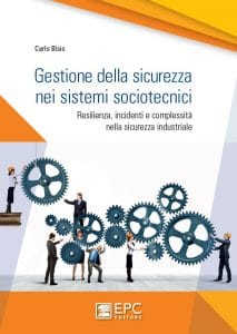 gestione-sicurezza-sistemi-sociotecnici-copertina