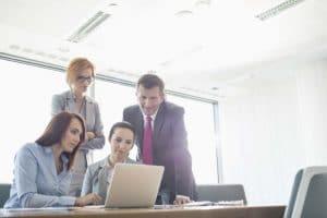 comunicazione manageriale nei progetti