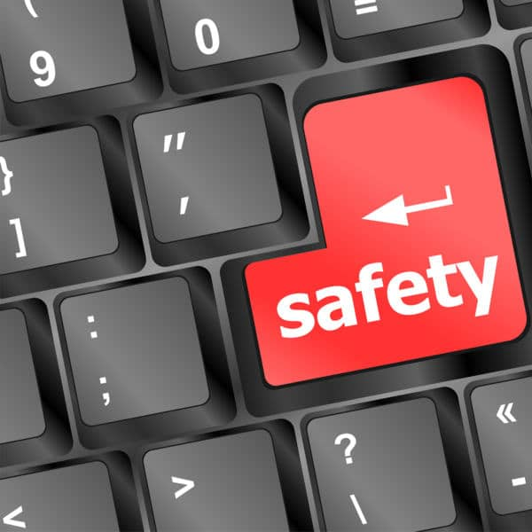 Corso Gestione della sicurezza nei sistemi sociotecnici