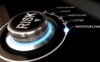Esempio di valutazione rischio stress