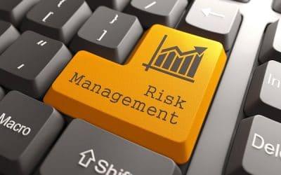 Corso Covid-19: Valutare e gestire i rischi per la sicurezza dovuti ai cambiamenti