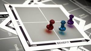 valutazione rischio stress normativa
