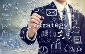 sostenibilità strategia ISO 14001