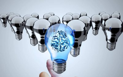 Corso Covid-19: Tecniche di pensiero creativo per la resilienza