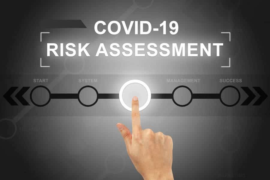 valutazione-rischio-covid-19