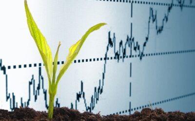 Corso Supportare i comportamenti di sostenibilità in un ruolo manageriale