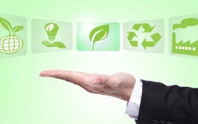 Corso Sostenibilità: cosa può fare ciascuno di noi