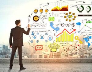 business game azienda sostenibile
