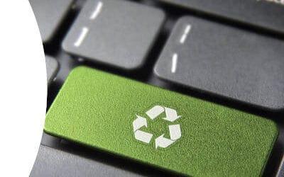 Corso: Introduzione alla Sostenibilità