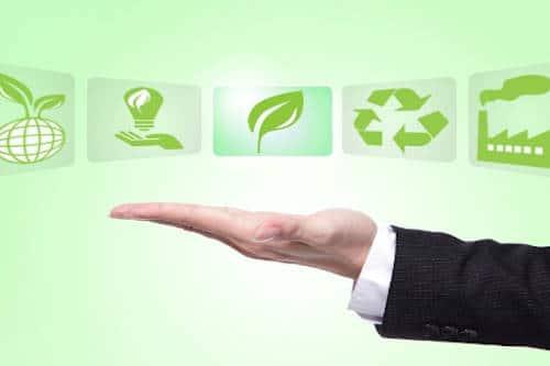 corso sostenibilità lavorataori