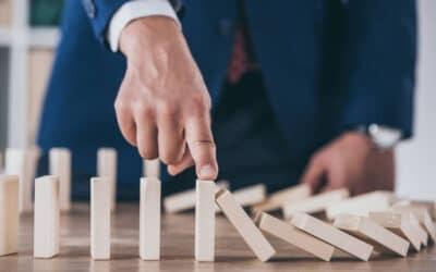 Corso Management della Sicurezza: il Business Game