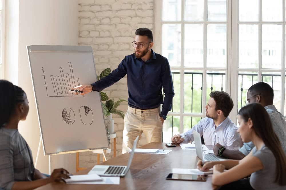 Corso Competenze trasversali per migliorare la resilienza organizzativa
