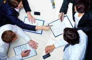 innovazione organizzazione