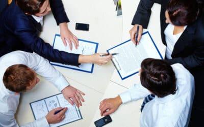 Corso La gestione dell'innovazione