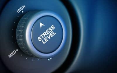Corso sul nuovo protocollo Cesvor per la valutazione del rischio stress lavoro-correlato
