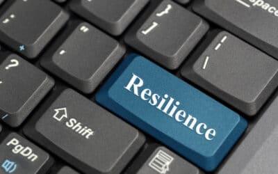 Corso Migliorare la resilienza organizzativa utilizzando lo standard ISO 22316