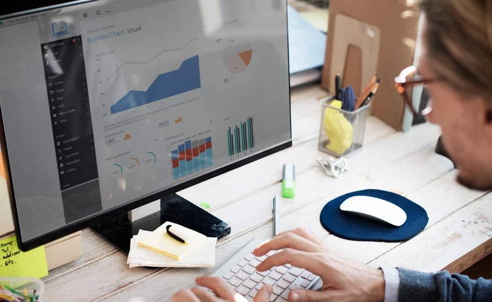 Corso Aspetti sanitari nello smart working