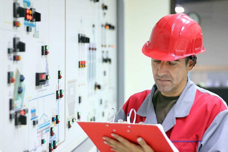 Corso Tecniche e processo di valutazione del rischio nello standard IEC 31010