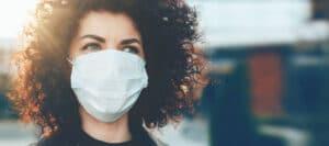rischi pandemia lavoro