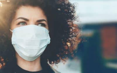 Corso: Un protocollo per la valutazione dei rischi derivanti dalla situazione di pandemia Covid-19